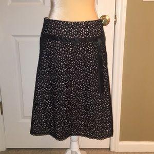 Mica Skirt